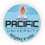 Pacific University (PU) Udaipur