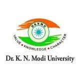 Dr. K. N. Modi University