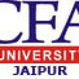 Institute of Chartered Financial Analysts of India (ICFAI)