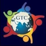 Global Institute of Technology (GIT)