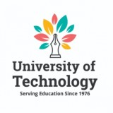 University of Technology (UOT), Jaipur
