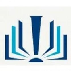 Best Colleges in Alwar | Top Alwar Colleges | Best Colleges